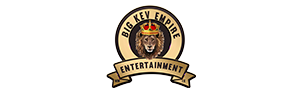 Big Kev empire logo