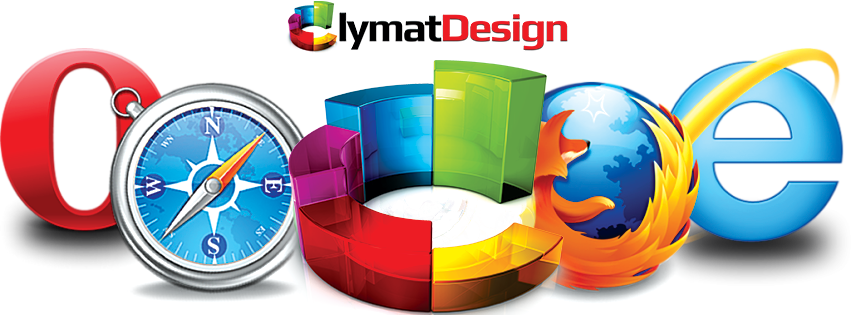 Clymat Design Digital Creative Agency