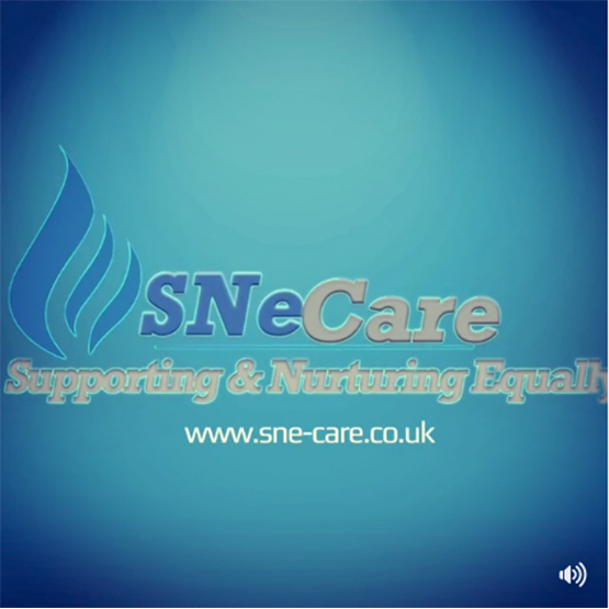 Sne Video Ad Production
