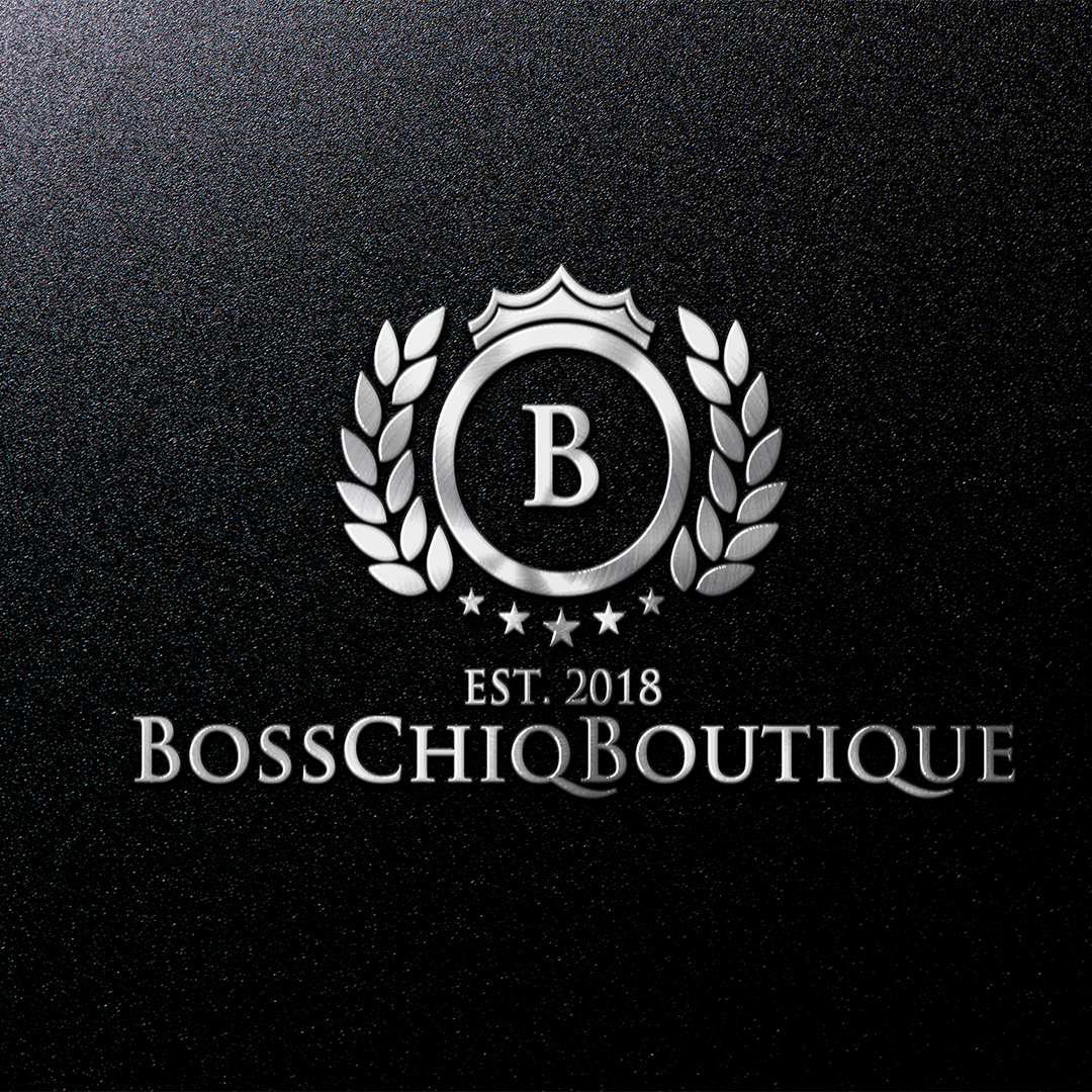 Bosschiq Boutique