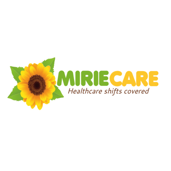 Mirie Care